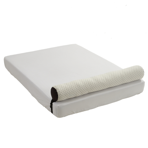 products/kangaruru_bed_rail_prevent_children_falling_bumper_cushion__13.png