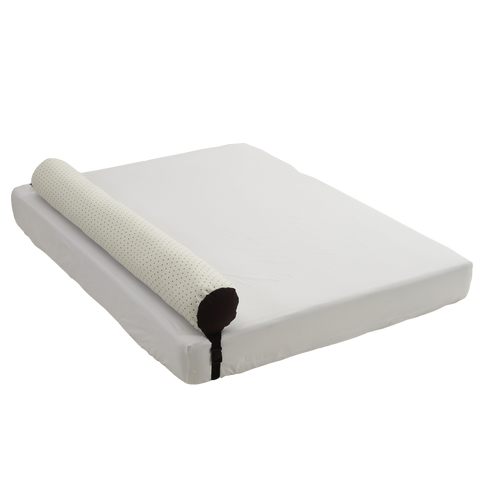 products/kangaruru_bed_rail_prevent_children_falling_bumper_cushion__14.png