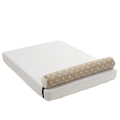 products/kangaruru_bed_rail_prevent_children_falling_bumper_cushion__15.png