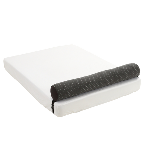 products/kangaruru_bed_rail_prevent_children_falling_bumper_cushion__21.png