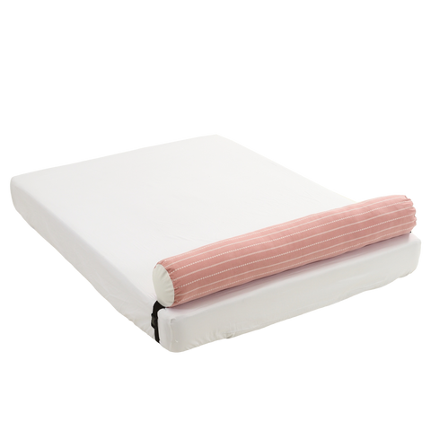 products/kangaruru_bed_rail_prevent_children_falling_bumper_cushion__23.png