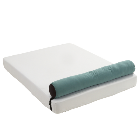 products/kangaruru_bed_rail_prevent_children_falling_bumper_cushion__7.png