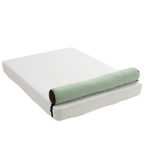 products/kangaruru_bed_rail_prevent_children_falling_bumper_cushion__9.png
