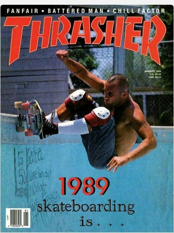 Cover_Of_Thrasher_made_By_Gator