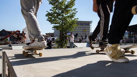 Tips_To_Be_A_Skateboarder