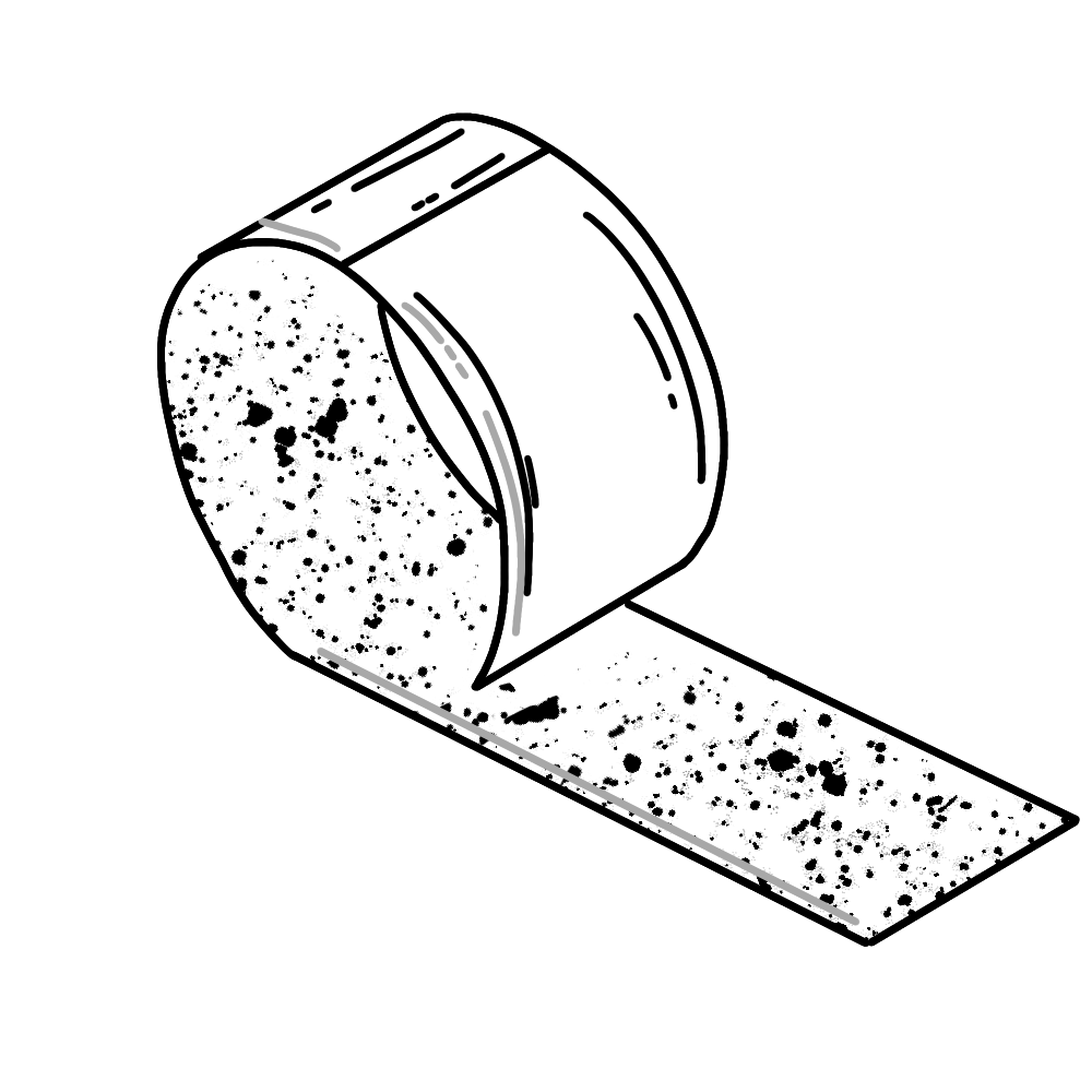 How to buy grip tape
