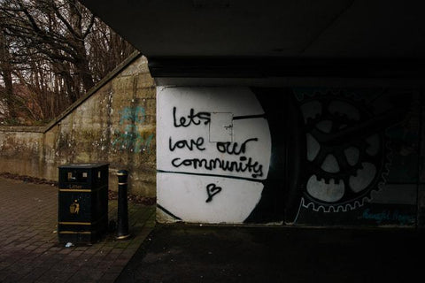 Lets_Love_Our_Skate_Community