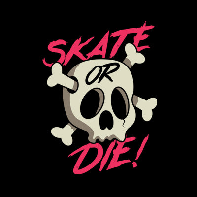 Skate_Or_Die_Video_Games