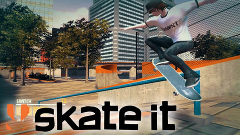 Skate_it_Video_Game