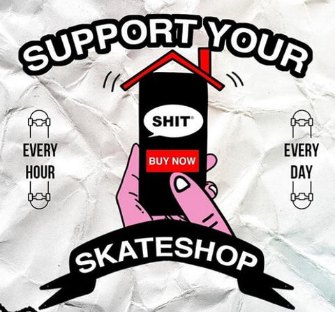 Support_Your_Skateshop