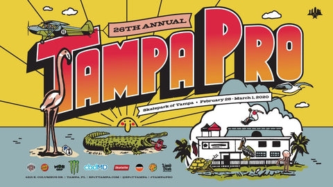 Tampa_Pro_Skateboarding_Competition