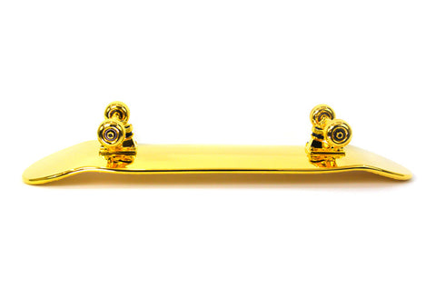 The worlds most expensive skateboards