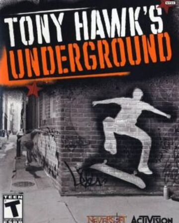 Tony_Hawk_s_Underground_Video_Game