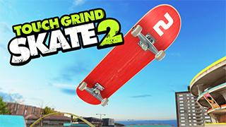 Touch_Grind_Skate_2_Video_Game