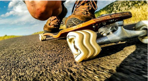 Weird_Shark_Skateboarding_Wheels