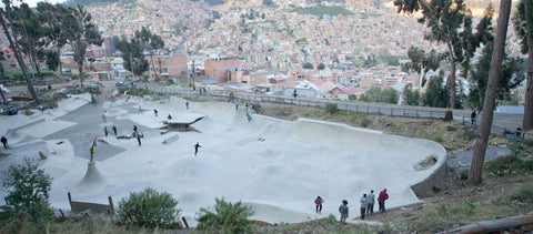 Skateboarding_Places_Abandoned_In_bolivia