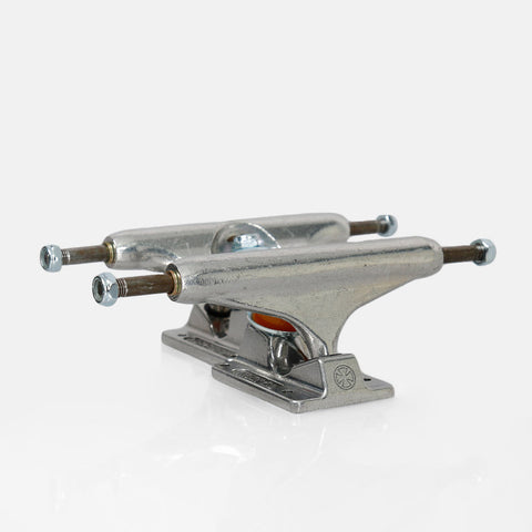 Skateboard Trucks from Independent
