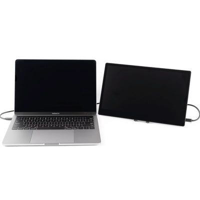 13 Inch Portable Display