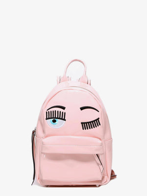 BACKPACK VINYL SMALL