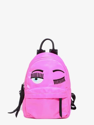 BACKPACK FLIRTING FLUO BIG