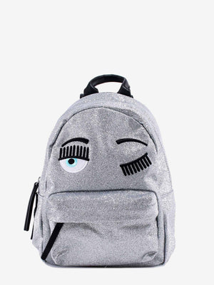 BACKPACK FLIRTING GLITTER SMALL