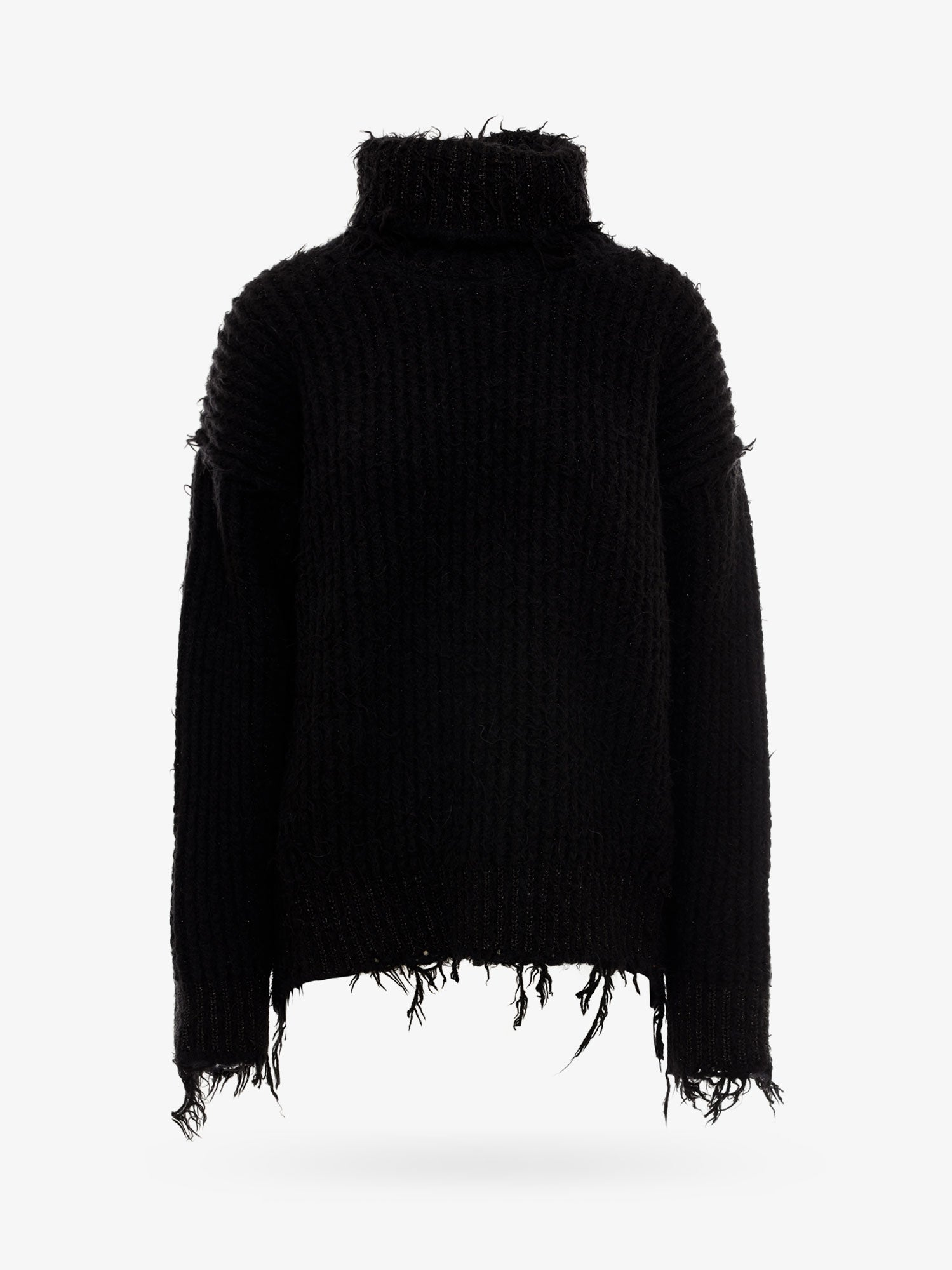 2 MONCLER 1952 SWEATER