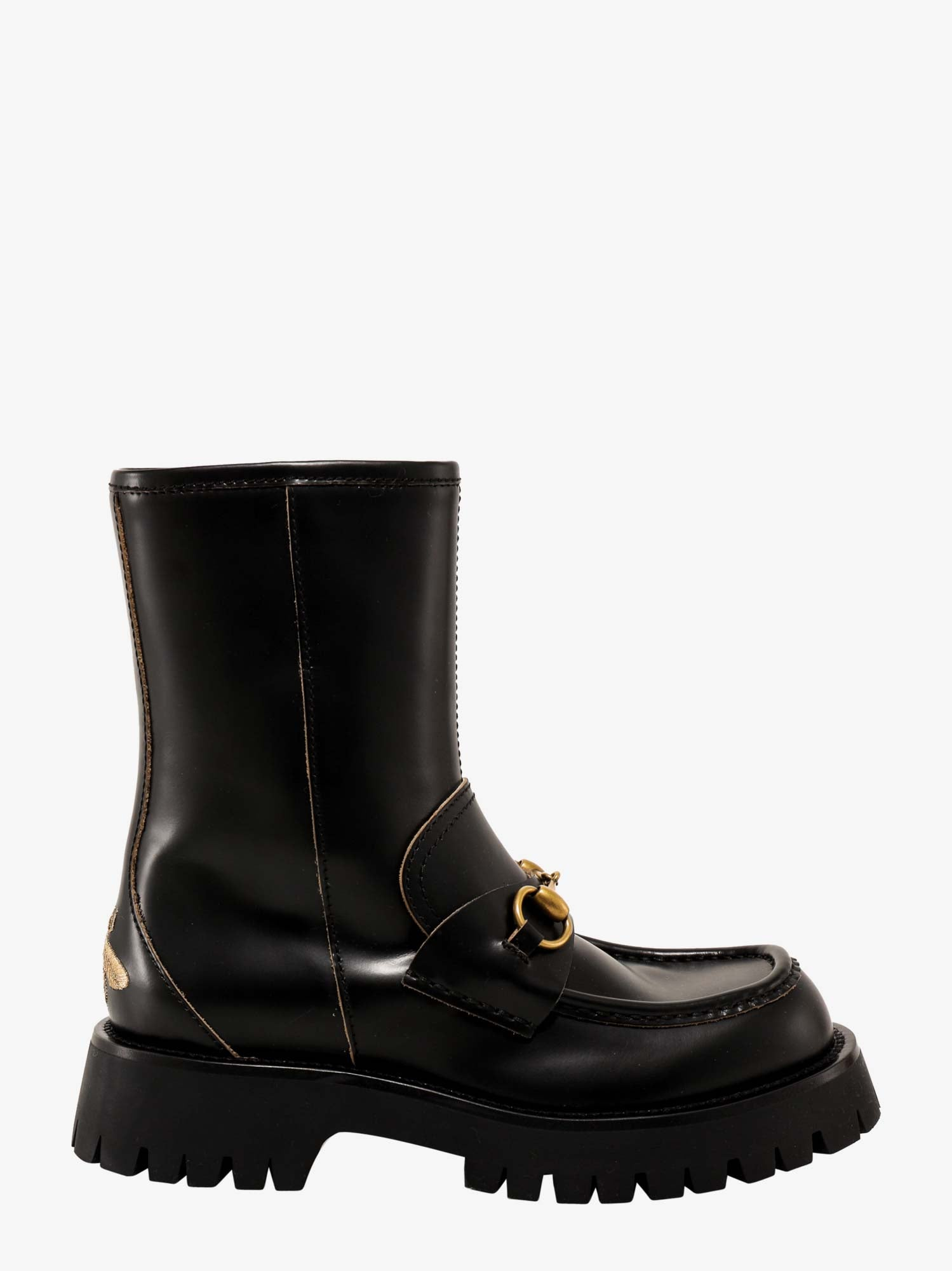 ANKLE BOOTS – GUCCI – WOMAN