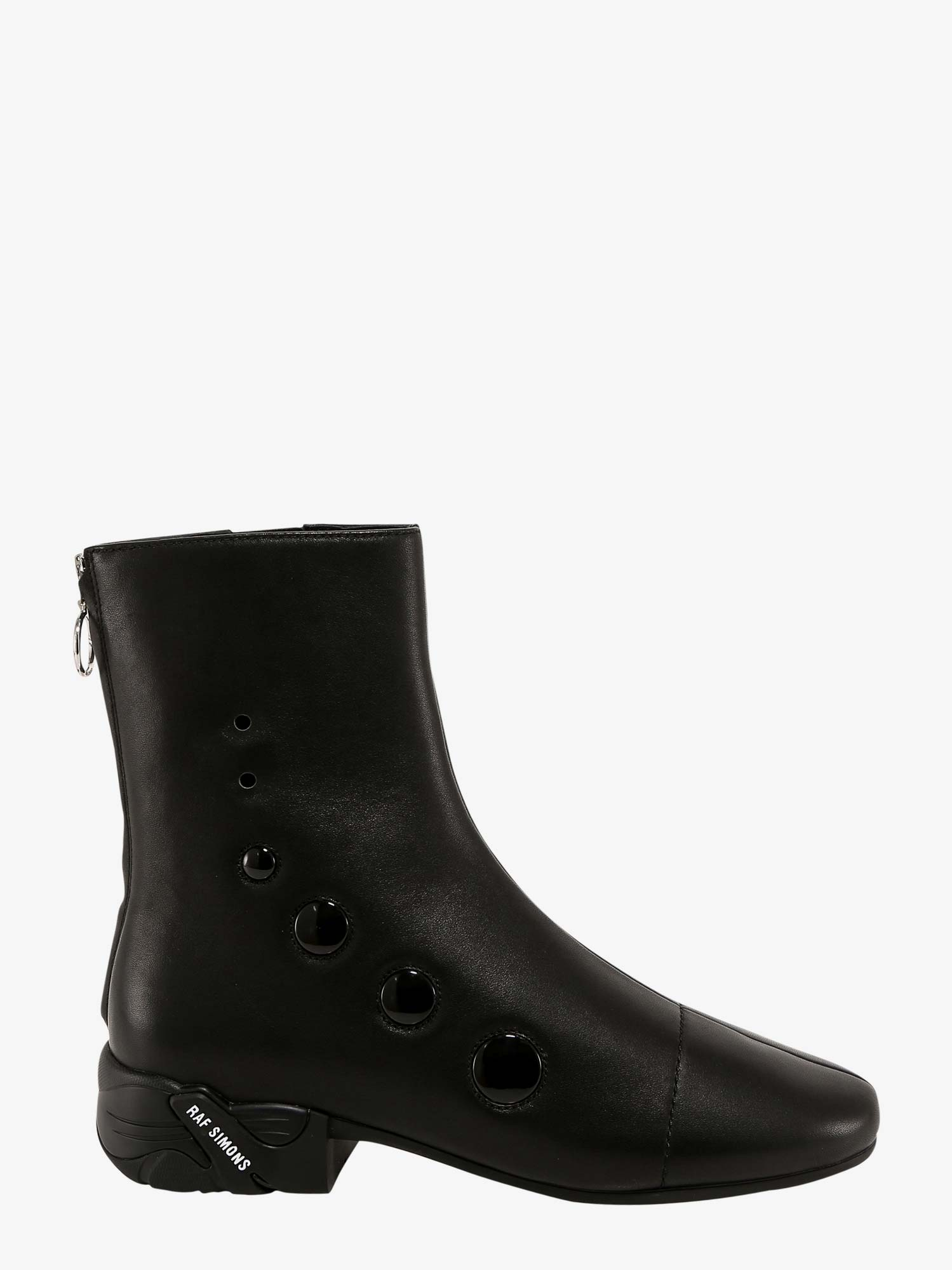 ANKLE BOOTS – RAF SIMONS – MAN