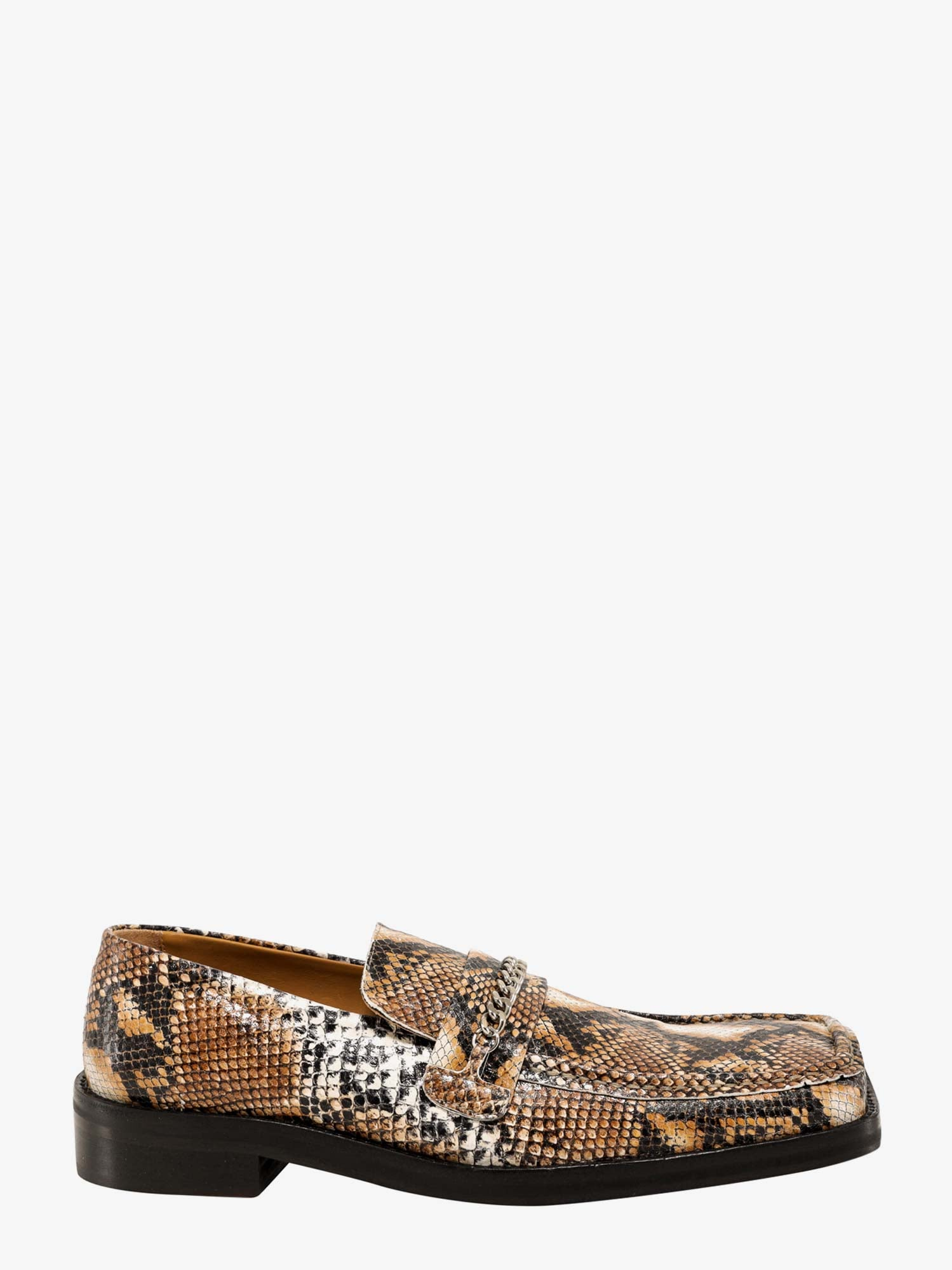 LOAFER – MARTINE ROSE – WOMAN