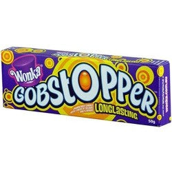 Wonka Gobstoppers
