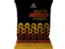 Aura Butterscotch Flavour 70g