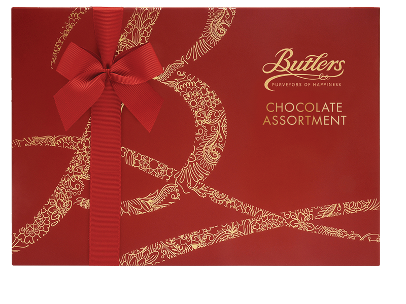 Butlers_Christmas_Collection