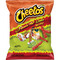 Cheetos Flamin Hot Lime    240g