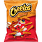 Cheetos Crunchy USA