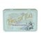 Vintage Victorian - Fine English Tea Selection