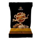 Chocolate and Peanut Crunch Balls 60g