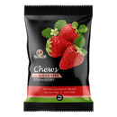 Strawberry Chews 70g