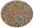 Milk Chocolate Giant Freckle 250g