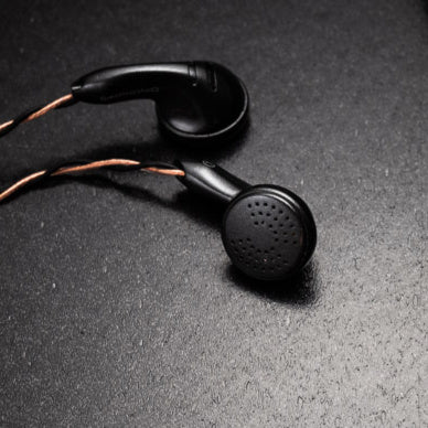 REVIEW: SIMPHONIO DRAGON 2+ earbud earphone