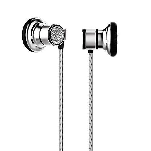 Astrotec HiFi Lyra Earphone
