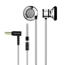 Load image into Gallery viewer, Astrotec HiFi Lyra Earphone