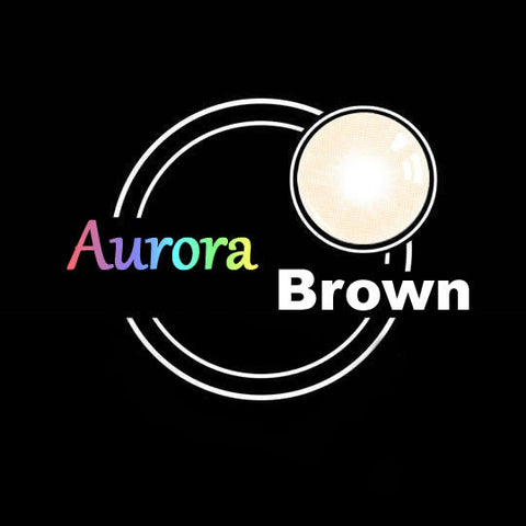 products/Aurora_Brown_1_730c4b0d-9b7d-46f3-b3bf-2088e83fb795.jpg
