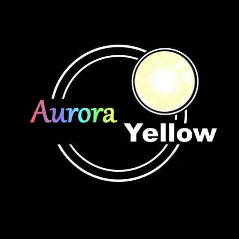 products/Aurora_Yellow_1_a3acf179-66ad-4dbf-933f-9cea39a59d32.jpg