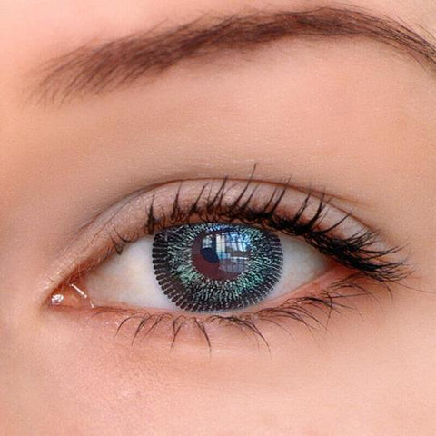 products/EyeMi-Angel-Green.jpg