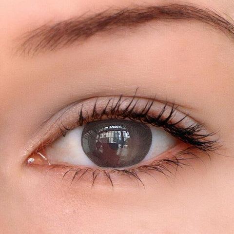 products/EyeMi-Bella-Black.jpg