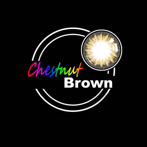 products/EyeMi-Chestnut-Brown_2_b6bbf58b-eec8-478c-a897-63fb6d49aeba.jpg