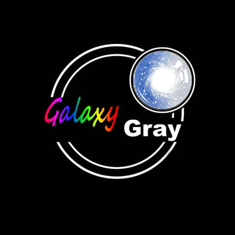 products/EyeMi-Galaxy-Gray_2_38cfda81-2010-4e6d-877a-add77de1cc15.jpg