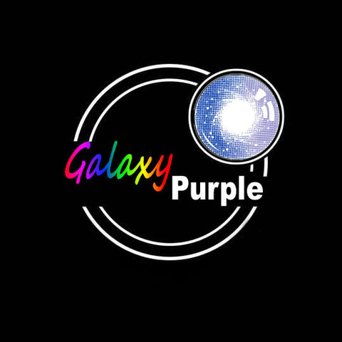 products/EyeMi-Galaxy-Purple_2_21234eb8-4d87-479f-a48b-a727c5a830ec.jpg