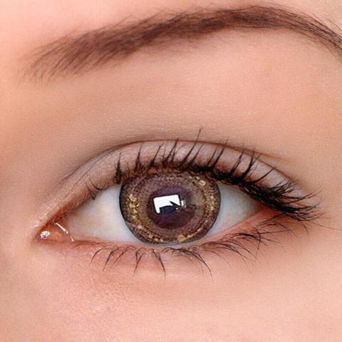 products/EyeMi-Halo-Brown.jpg
