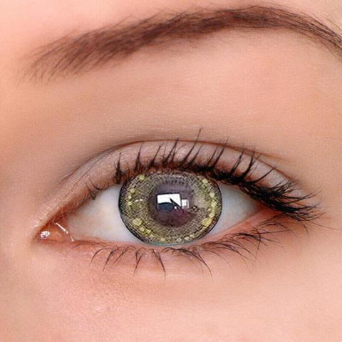 products/EyeMi-Halo-Gold.jpg